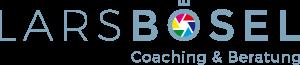 Lars Bösel Logo