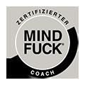 Logo des Zertifikats